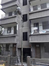 760 sqft, 2 bhk Apartment in Builder Skip bhalobasa Boral, Kolkata at Rs. 20.0000 Lacs