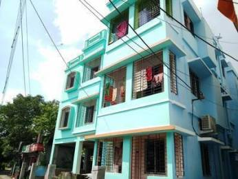 740 sqft, 2 bhk Apartment in Builder Metro Encalave Bansdroni, Kolkata at Rs. 21.0000 Lacs