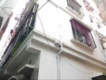 375 sqft, 1 bhk Apartment in Builder Project Baghajatin, Kolkata at Rs. 9.0000 Lacs