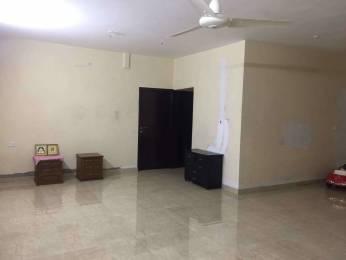 1500 sqft, 2 bhk Apartment in Builder Project Park Street, Kolkata at Rs. 35000