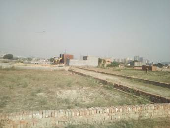 900 sqft, Plot in Builder Shiv Shakti Enclave Sector81 Noida, Noida at Rs. 16.0500 Lacs