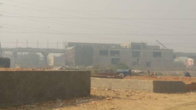 900 sqft, Plot in Builder Bala Ji Enclave Sector122 Noida, Noida at Rs. 16.2500 Lacs