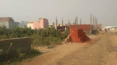 900 sqft, Plot in Builder shiv shakti enclave Sector 81, Noida at Rs. 15.0000 Lacs