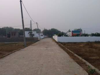 540 sqft, Plot in Builder Project Sector 122, Noida at Rs. 9.9700 Lacs