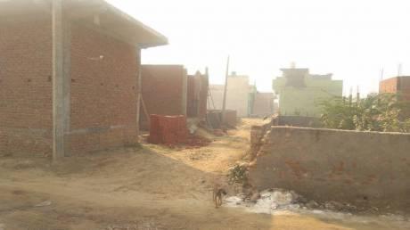 540 sqft, Plot in Builder BALA JI ENCLAVE Sector 122, Noida at Rs. 9.9800 Lacs