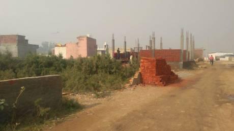 720 sqft, Plot in Builder BALA JI ENCLAVE Sector 122, Noida at Rs. 13.3000 Lacs