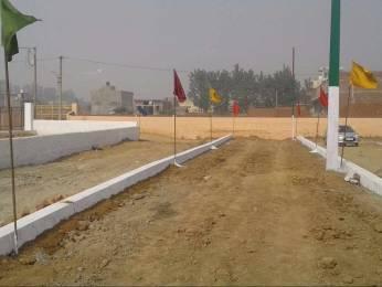 675 sqft, Plot in Builder BALA JI ENCLAVE Sector 122, Noida at Rs. 12.2400 Lacs