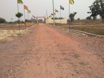900 sqft, Plot in Builder Project Noida Extn, Noida at Rs. 10.0000 Lacs