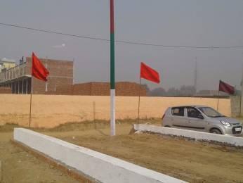 675 sqft, Plot in Builder Sun City Enclave Noida Extn, Noida at Rs. 7.5000 Lacs