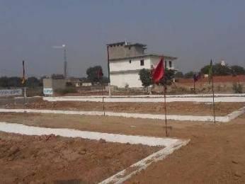450 sqft, Plot in Builder BALA JI Enclave Noida Extn, Noida at Rs. 49.6000 Lacs