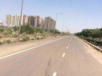 675 sqft, Plot in Builder Bala jiEnclave Sector 122, Noida at Rs. 12.2805 Lacs