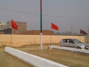 540 sqft, Plot in Builder Bala Enclave Sector 122, Noida at Rs. 9.8306 Lacs