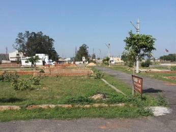 900 sqft, Plot in Builder BALA JI ENCLAVE Sector 122, Noida at Rs. 16.2990 Lacs