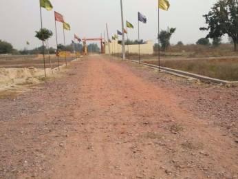 900 sqft, Plot in Builder BALA JI ENCLAVE Sector 122, Noida at Rs. 16.2650 Lacs