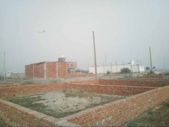540 sqft, Plot in Builder BALA JI ENCLAVE Sector 122, Noida at Rs. 9.8364 Lacs