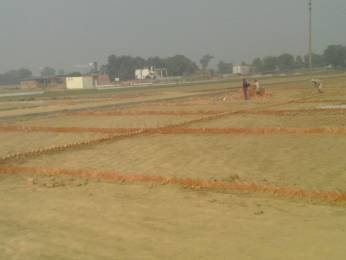 1000 sqft, Plot in Builder Arise velvet DarekhuGangapur Road, Varanasi at Rs. 12.5100 Lacs