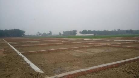 1250 sqft, Plot in Builder zaire sparkl valley Gohniya, Allahabad at Rs. 6.2625 Lacs
