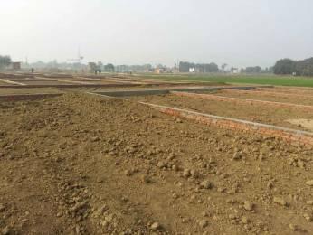 1000 sqft, Plot in Builder Chandrk kashiyana Ram Nagar Industrial Area, Varanasi at Rs. 8.5000 Lacs