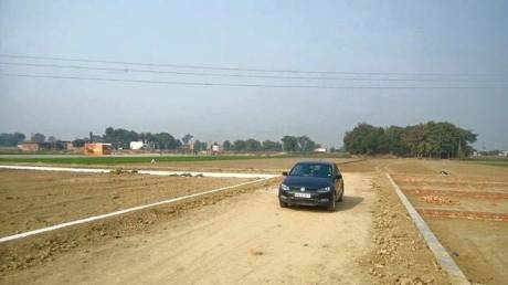 1250 sqft, Plot in Builder kashiyana banaras Raja Talab, Varanasi at Rs. 10.6250 Lacs