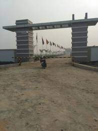 1000 sqft, Plot in Builder SOLITARE CITY New Jail Road, Lucknow at Rs. 10.0000 Lacs