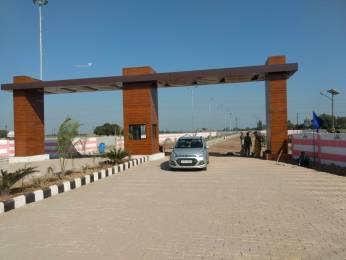 1000 sqft, Plot in Builder zaire sparkl valley Reewa Road, Allahabad at Rs. 5.5000 Lacs