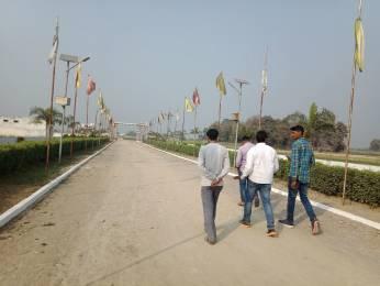 1000 sqft, Plot in Builder kashiyana banaras Raja Talab, Varanasi at Rs. 7.5100 Lacs