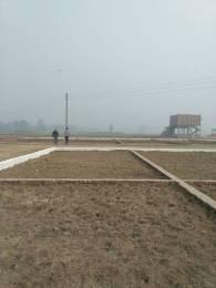 1000 sqft, Plot in Builder Elite Kashiyan Kachhawa Road, Varanasi at Rs. 7.5000 Lacs