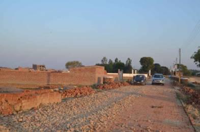 1000 sqft, Plot in R Sewa Golden City Sindhunagar, Lucknow at Rs. 9.9900 Lacs
