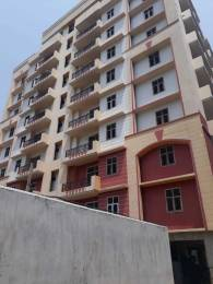 600 sqft, 1 bhk Apartment in Builder Shree bala ji Towers Lucknow Faizabad Road, Lucknow at Rs. 21.6940 Lacs