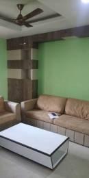 2000 sqft, 4 bhk Apartment in Builder Project Darga Road, Kolkata at Rs. 80000