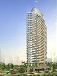 2521 sqft, 3 bhk Apartment in Sunteck Sunteck Signia High Kandivali East, Mumbai at Rs. 4.6100 Cr