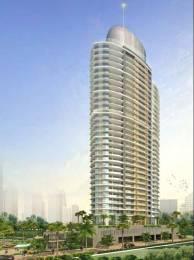 2713 sqft, 3 bhk Apartment in Sunteck Sunteck Signia High Kandivali East, Mumbai at Rs. 4.9500 Cr