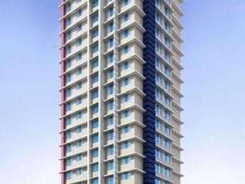 1185 sqft, 2 bhk Apartment in JP J P Jeevan Heights kandivali, Mumbai at Rs. 1.5132 Cr