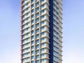 1185 sqft, 2 bhk Apartment in JP J P Jeevan Heights kandivali, Mumbai at Rs. 1.7036 Cr