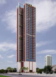 2090 sqft, 3 bhk Apartment in Vora Centrico Malad West, Mumbai at Rs. 2.6910 Cr