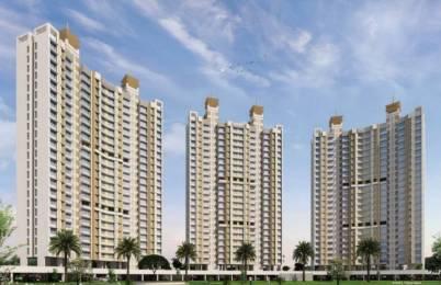 1485 sqft, 3 bhk Apartment in Gurukrupa Marina Enclave Malad West, Mumbai at Rs. 2.3000 Cr