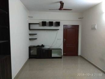 1345 sqft, 2 bhk Apartment in Sentini Solitaire Residency Narayanapura on Hennur Main Road, Bangalore at Rs. 20000