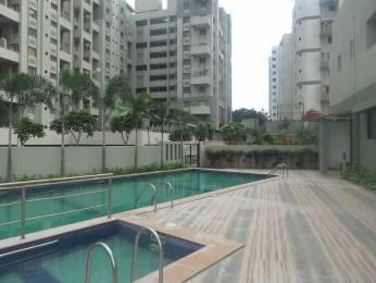 800 sqft, 2 bhk Apartment in Gaurav ARC Kondhwa, Pune at Rs. 42.0000 Lacs