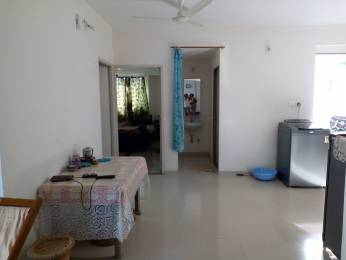 1320 sqft, 2 bhk Apartment in Shreem Shrushti Atladara, Vadodara at Rs. 23.5000 Lacs
