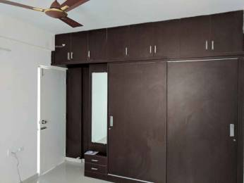 1527 sqft, 3 bhk Apartment in Greenfinch Vallerian Electronic City Phase 2, Bangalore at Rs. 25000