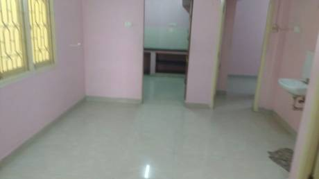 900 sqft, 2 bhk Apartment in Builder Project Beema Nagar, Trichy at Rs. 10500
