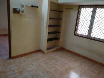 620 sqft, 1 bhk Apartment in Builder Reliance apartment Cantonment, Trichy at Rs. 8000