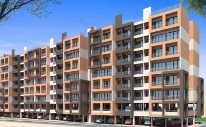 1190 sqft, 2 bhk Apartment in Suyash Utsav Aangan Super Corridor, Indore at Rs. 31.0000 Lacs