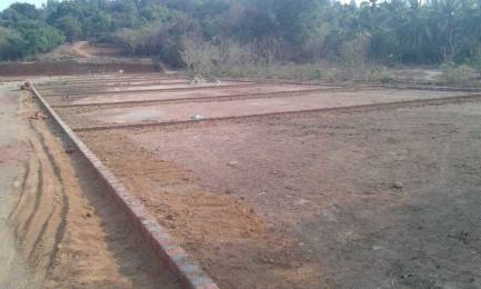 3045 sqft, Plot in Builder Project Mangalore Solapur Highway, Mangalore at Rs. 9.1000 Lacs