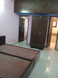 800 sqft, 1 bhk Apartment in Builder Project Sector 63, Chandigarh at Rs. 12000