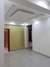1400 sqft, 3 bhk Apartment in Builder Project Sector 63, Chandigarh at Rs. 26500