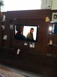 1100 sqft, 2 bhk Apartment in Builder Project Sector 51, Chandigarh at Rs. 20000
