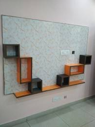 1100 sqft, 2 bhk Apartment in Builder Project Sector 63, Chandigarh at Rs. 20000