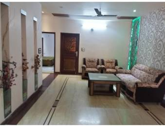 1800 sqft, 2 bhk Apartment in Builder Project Sector 70, Mohali at Rs. 25000