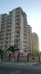 1960 sqft, 3 bhk Apartment in Lark Green Valley Heights Dhakoli, Zirakpur at Rs. 56.0000 Lacs